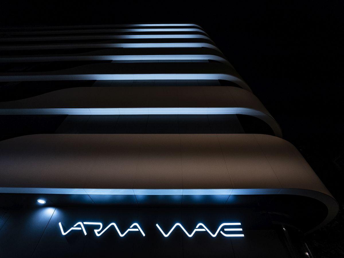 valiyan_20181120_VARNA-WAVE_004