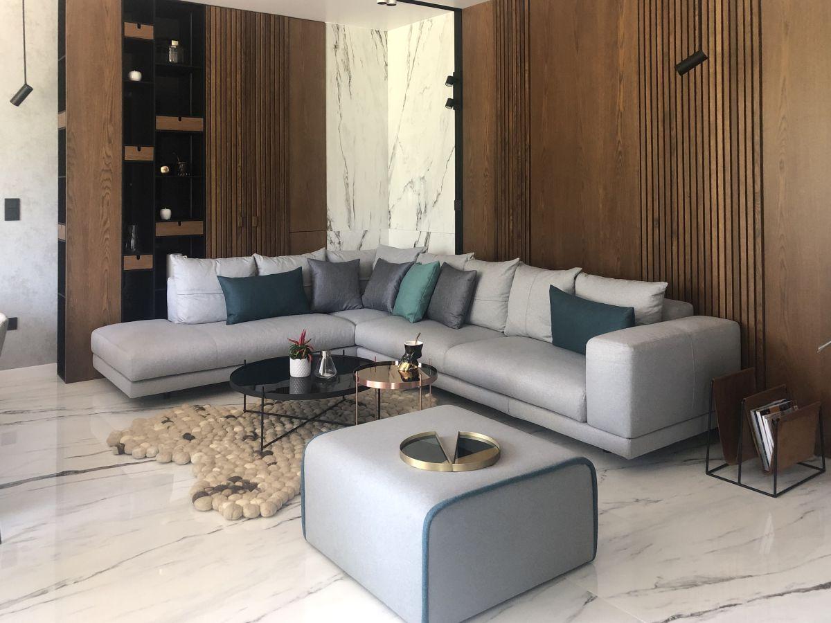 valiyan_20190807_Apartment_001-1